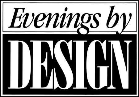 Evenings By Design